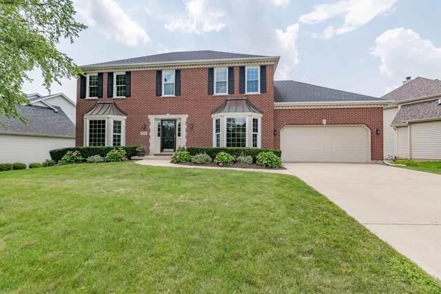 820 Queens Gate Circle, Sugar Grove, IL 60554 (MLS #11167123) :: BN Homes Group