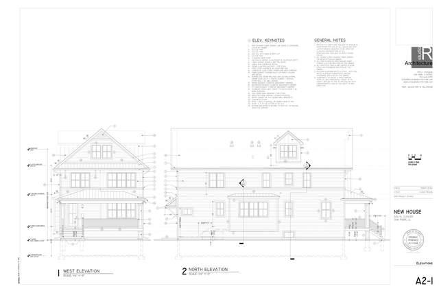 524 N Cuyler Avenue, Oak Park, IL 60304 (MLS #11167163) :: Carolyn and Hillary Homes