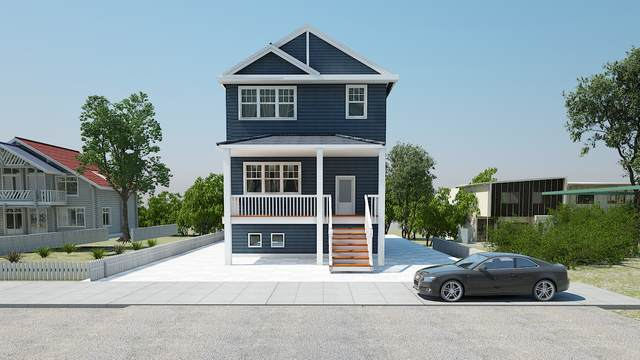 841 N Lombard Avenue, Oak Park, IL 60304 (MLS #11167167) :: Carolyn and Hillary Homes