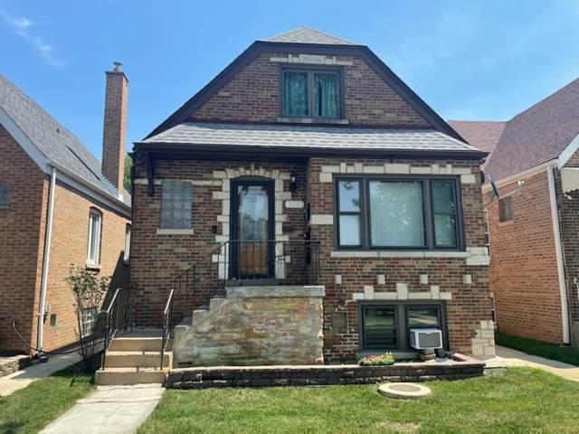 6221 S Massasoit Avenue, Chicago, IL 60638 (MLS #11167397) :: O'Neil Property Group