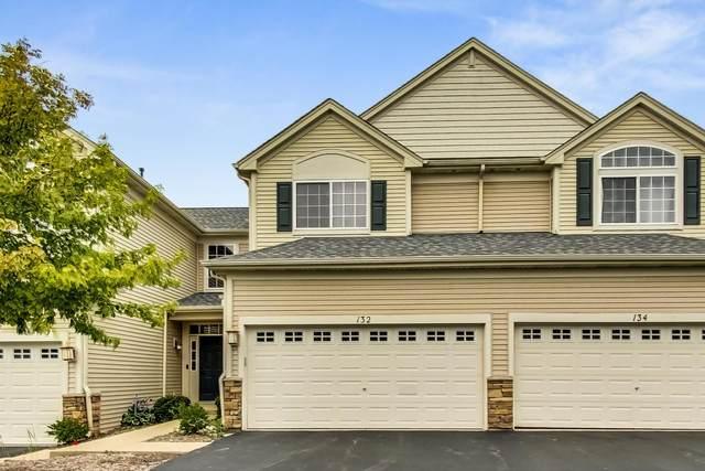 132 Durango Drive, Gilberts, IL 60136 (MLS #11167523) :: Carolyn and Hillary Homes