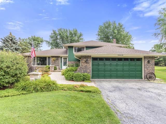 24419 W Blvd Dejohn, Naperville, IL 60564 (MLS #11167525) :: O'Neil Property Group