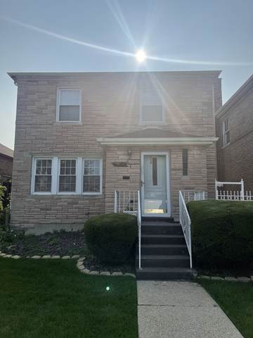 10620 S Peoria Street, Chicago, IL 60643 (MLS #11167656) :: Carolyn and Hillary Homes