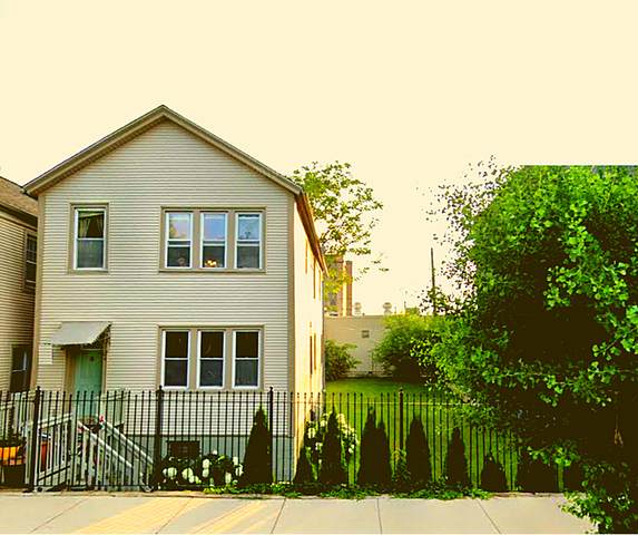 2104 S May Street, Chicago, IL 60608 (MLS #11167713) :: Lewke Partners - Keller Williams Success Realty