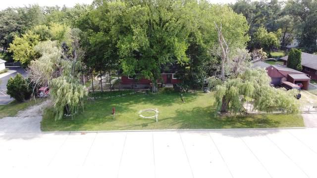 641 W Lake Cook Road, Palatine, IL 60074 (MLS #11167735) :: Charles Rutenberg Realty