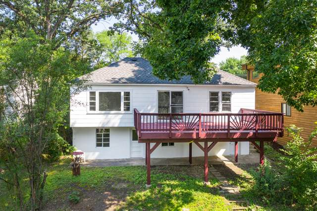 2109 Grove Lane, Cary, IL 60013 (MLS #11167873) :: The Wexler Group at Keller Williams Preferred Realty
