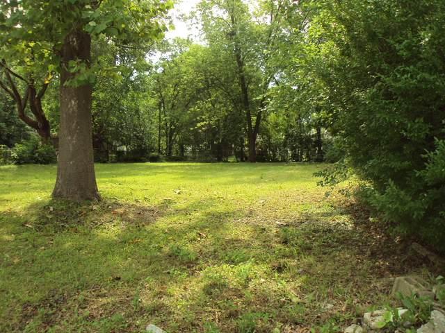 1564 Eater Drive, Rantoul, IL 61866 (MLS #11167955) :: Ryan Dallas Real Estate