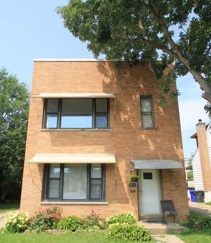 Lyons, IL 60534 :: O'Neil Property Group