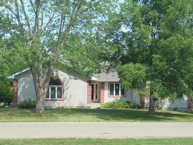 1215 Monroe Avenue, Winthrop Harbor, IL 60096 (MLS #11168006) :: Suburban Life Realty