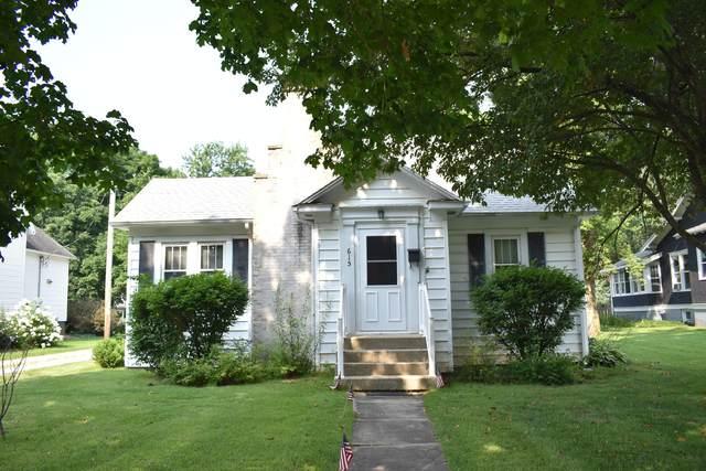 Watseka, IL 60970 :: O'Neil Property Group