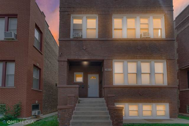 1913 S 51st Court, Cicero, IL 60804 (MLS #11168144) :: O'Neil Property Group