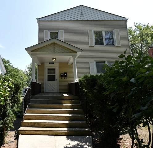 2617 Elizabeth Avenue, Zion, IL 60099 (MLS #11168169) :: Suburban Life Realty