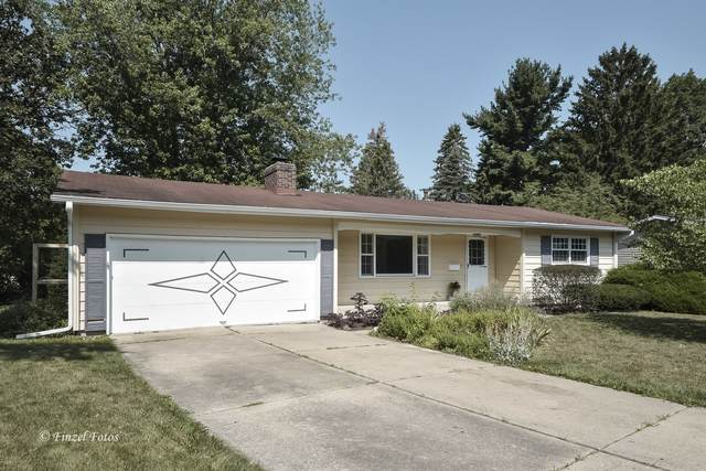 1111 N Cumberland Circle, Mchenry, IL 60050 (MLS #11168177) :: Suburban Life Realty