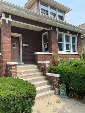 5312 30th Place, Cicero, IL 60804 (MLS #11168180) :: O'Neil Property Group