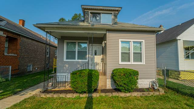 13430 S Avenue O, Chicago, IL 60633 (MLS #11169067) :: O'Neil Property Group