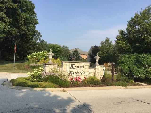 105 Kraml Drive, Burr Ridge, IL 60527 (MLS #11169403) :: The Wexler Group at Keller Williams Preferred Realty