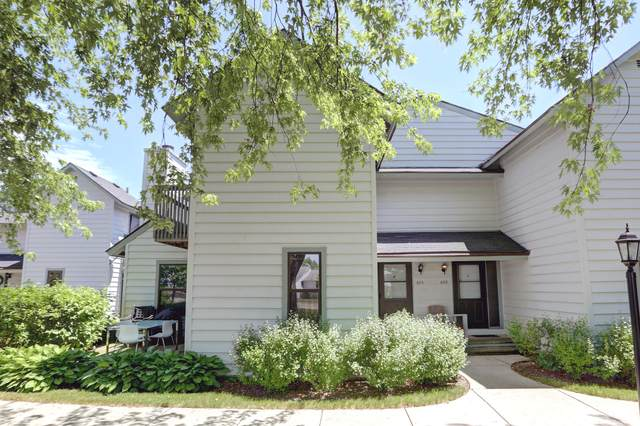 645 Chip Court, Gurnee, IL 60031 (MLS #11169411) :: O'Neil Property Group