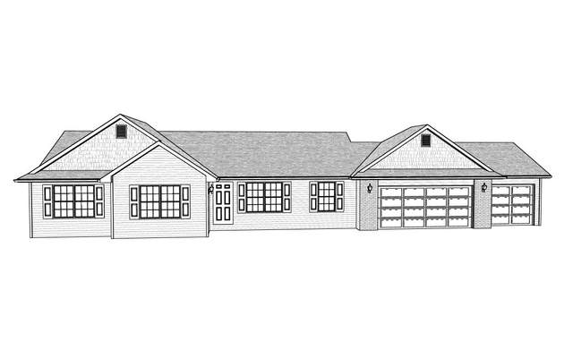 4849 Mallet Drive, Loves Park, IL 61111 (MLS #11169510) :: O'Neil Property Group
