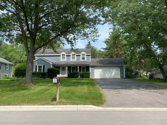 1130 Larkspur Lane, Batavia, IL 60510 (MLS #11169726) :: The Dena Furlow Team - Keller Williams Realty