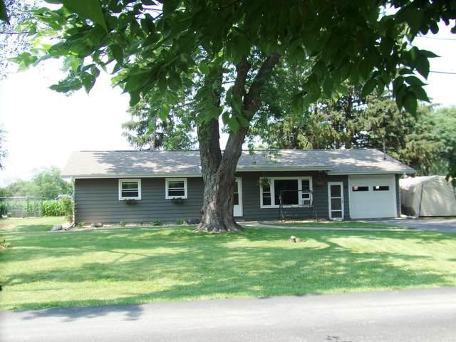 44 Division Street, Bristol, IL 60512 (MLS #11169964) :: Ani Real Estate