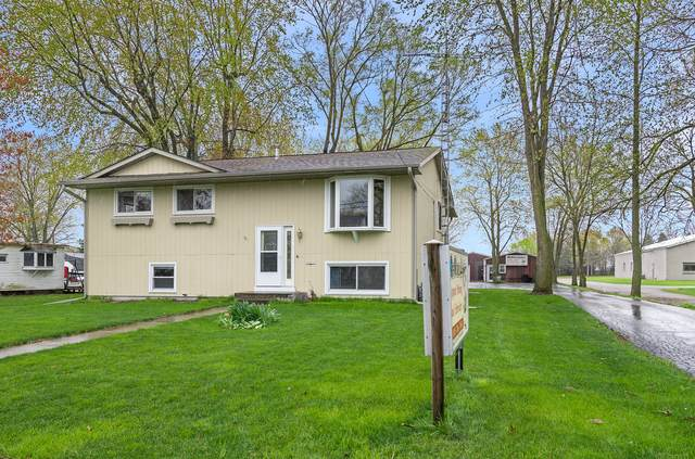 624 W Center Street, Sandwich, IL 60548 (MLS #11169966) :: Carolyn and Hillary Homes