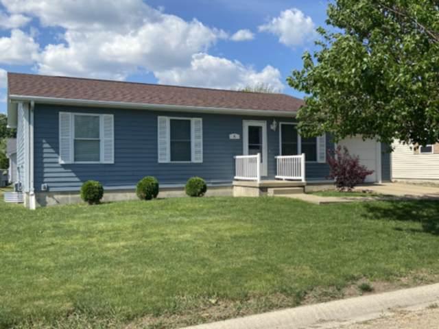 6 Filmore Court, Granville, IL 61326 (MLS #11170050) :: O'Neil Property Group