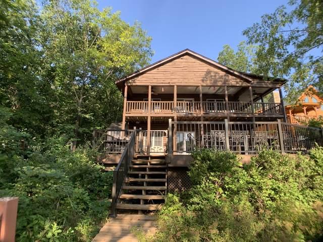 24 Magnolia Drive, Putnam, IL 61560 (MLS #11170090) :: Jacqui Miller Homes