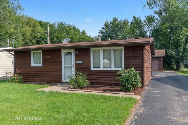 1709 Earl Court, Dekalb, IL 60115 (MLS #11170112) :: O'Neil Property Group