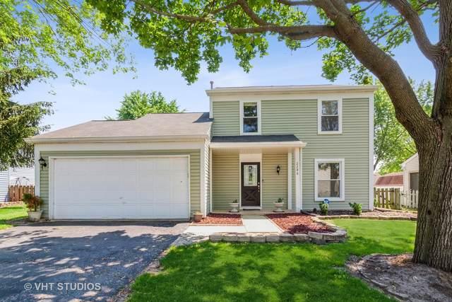 2286 Highfield Lane, Aurora, IL 60504 (MLS #11170214) :: O'Neil Property Group