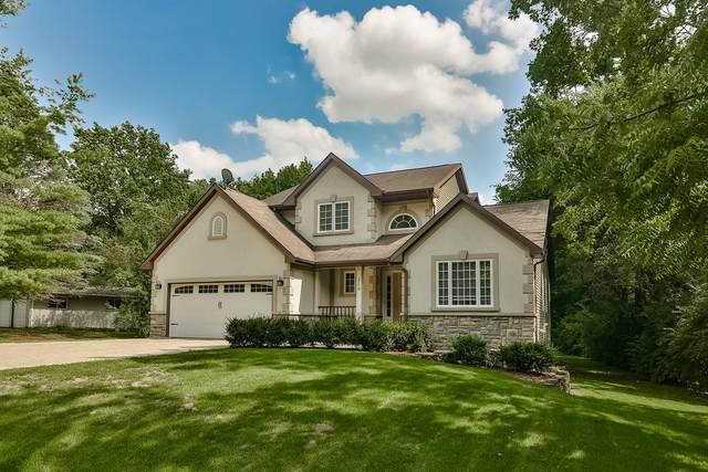 219 Bounty Drive NE, Poplar Grove, IL 61065 (MLS #11170247) :: O'Neil Property Group