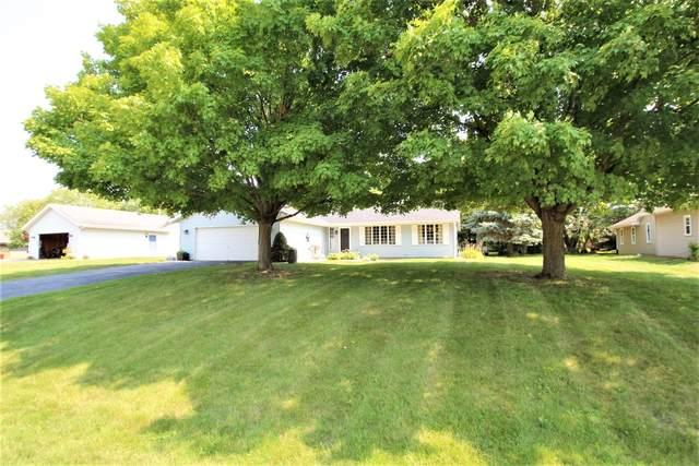 50 Countryside Drive, Rockton, IL 61072 (MLS #11170264) :: Jacqui Miller Homes