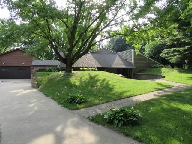 9N918 Highbank Court, Elgin, IL 60124 (MLS #11170299) :: O'Neil Property Group