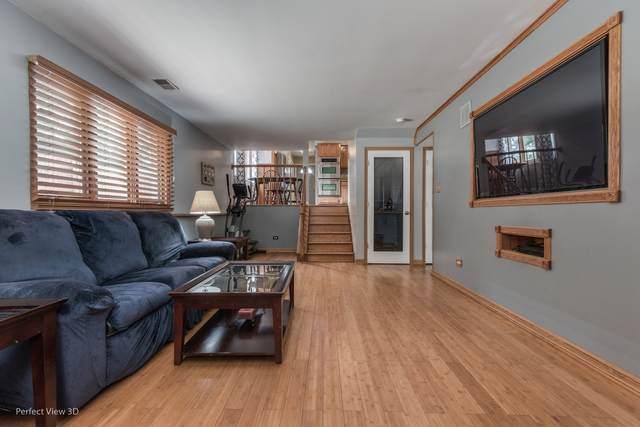 14925 Kostner Avenue, Midlothian, IL 60445 (MLS #11170306) :: O'Neil Property Group