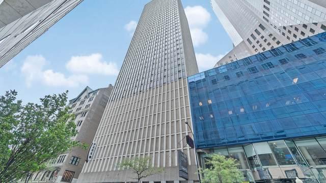 100 E Walton Street 16H, Chicago, IL 60611 (MLS #11170342) :: Lux Home Chicago
