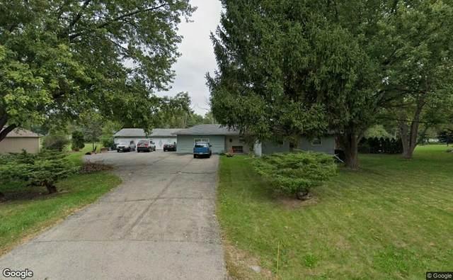 Oswego, IL 60543 :: Ani Real Estate
