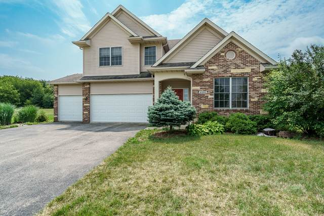 4390 Spotted Deer Trail, Belvidere, IL 61008 (MLS #11170459) :: The Wexler Group at Keller Williams Preferred Realty