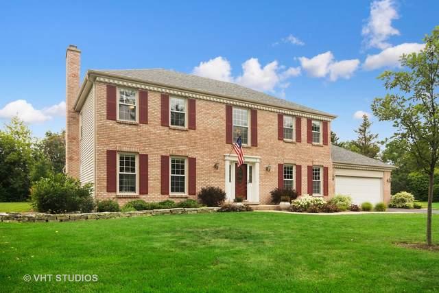 533 Fox Glove Lane, Barrington, IL 60010 (MLS #11170493) :: Carolyn and Hillary Homes