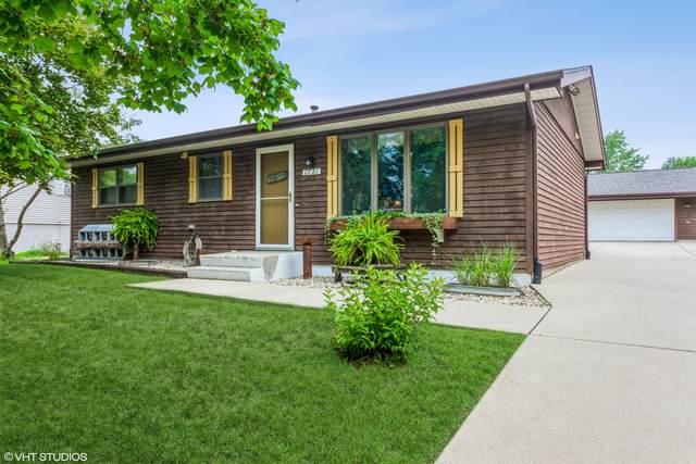 7721 Boulder Street, Loves Park, IL 61111 (MLS #11170560) :: O'Neil Property Group
