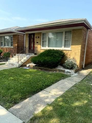 10346 S Corliss Avenue, Chicago, IL 60628 (MLS #11170574) :: Ani Real Estate