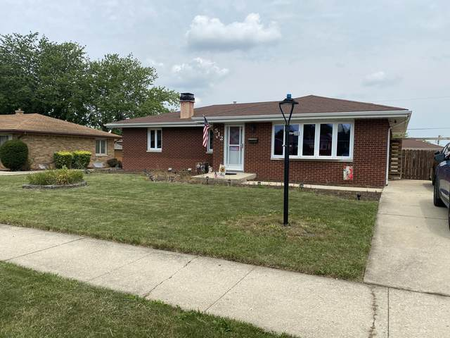 512 Chaney Street, Crest Hill, IL 60403 (MLS #11170588) :: O'Neil Property Group