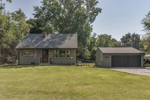 4N211 Kaelin Road, West Chicago, IL 60185 (MLS #11170596) :: O'Neil Property Group