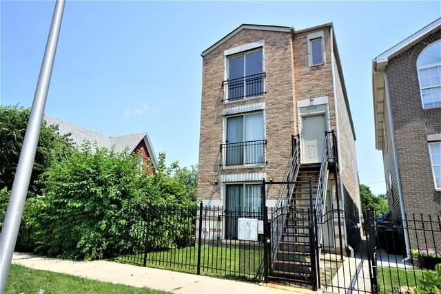 2239 S Ridgeway Avenue, Chicago, IL 60623 (MLS #11170611) :: Suburban Life Realty