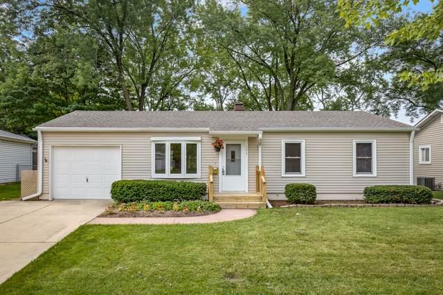133 Ridge Lane, Geneva, IL 60134 (MLS #11170633) :: O'Neil Property Group