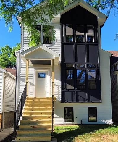 2419 W Carmen Avenue, Chicago, IL 60625 (MLS #11170656) :: Ryan Dallas Real Estate