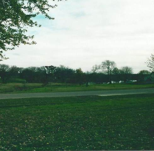 2266 Lake Summerset Road, Davis, IL 61019 (MLS #11170718) :: Littlefield Group