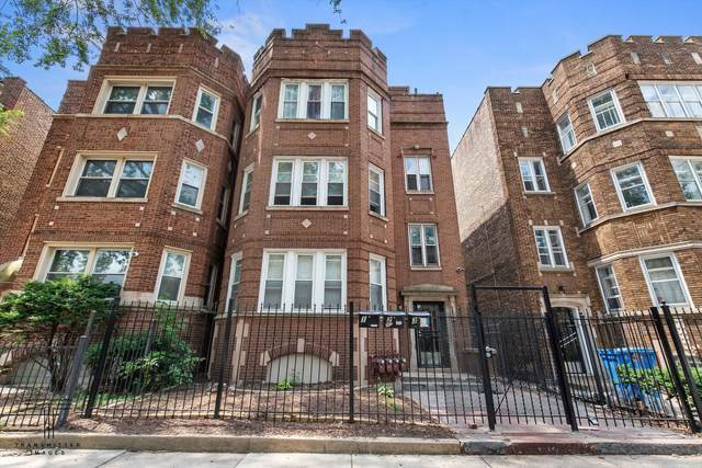 7538 S Phillips Avenue, Chicago, IL 60649 (MLS #11170787) :: O'Neil Property Group
