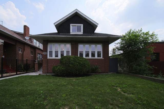 7251 S Paxton Avenue, Chicago, IL 60649 (MLS #11170795) :: O'Neil Property Group