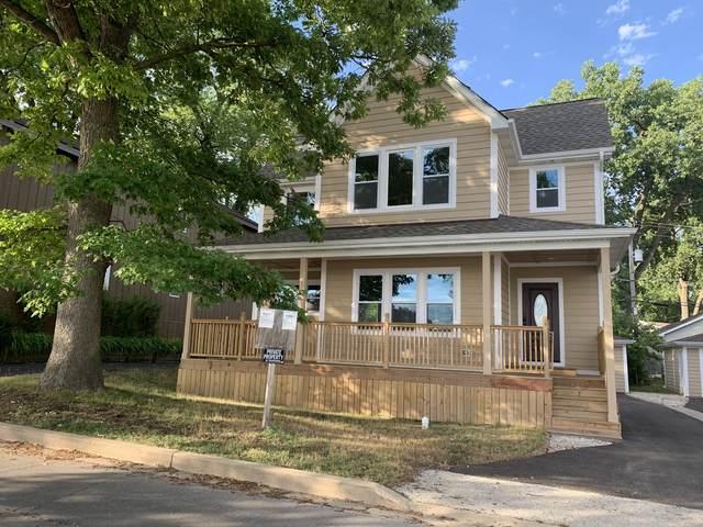 25150 W Lake Shore Drive, Ingleside, IL 60041 (MLS #11170808) :: O'Neil Property Group