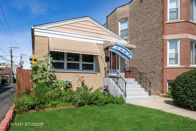 2414 N Lowell Avenue, Chicago, IL 60639 (MLS #11170898) :: O'Neil Property Group