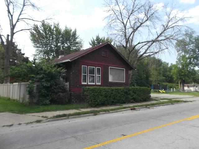 441 E Walnut Street, Watseka, IL 60970 (MLS #11170932) :: O'Neil Property Group